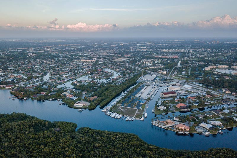fort-myers